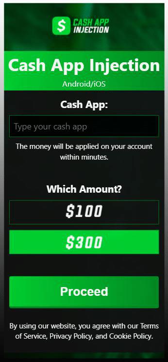 cash app gift card