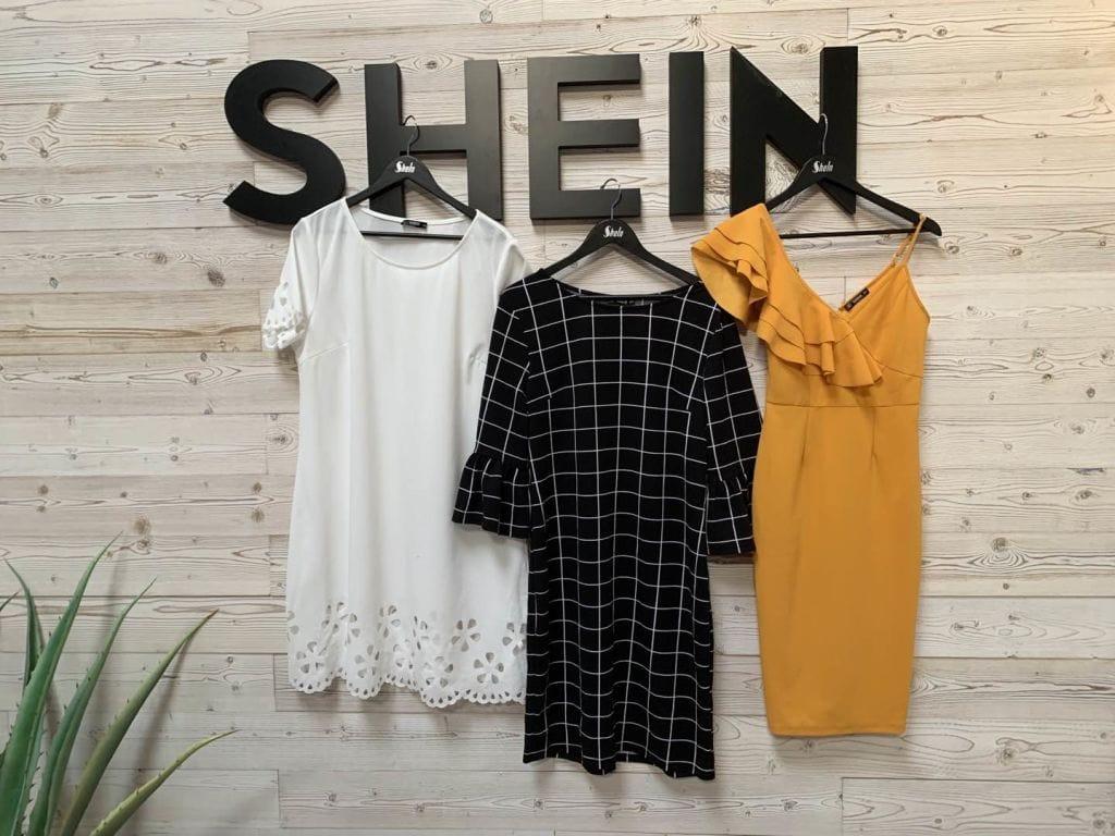 Shein Promo Code