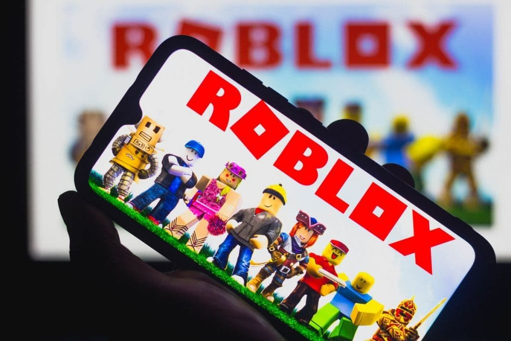 Roblox gift card codes