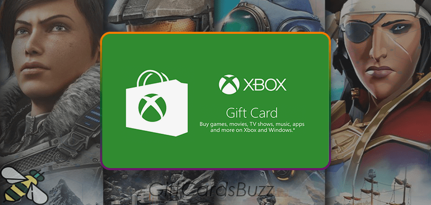 Gold kostenlos xbox code Free Xbox